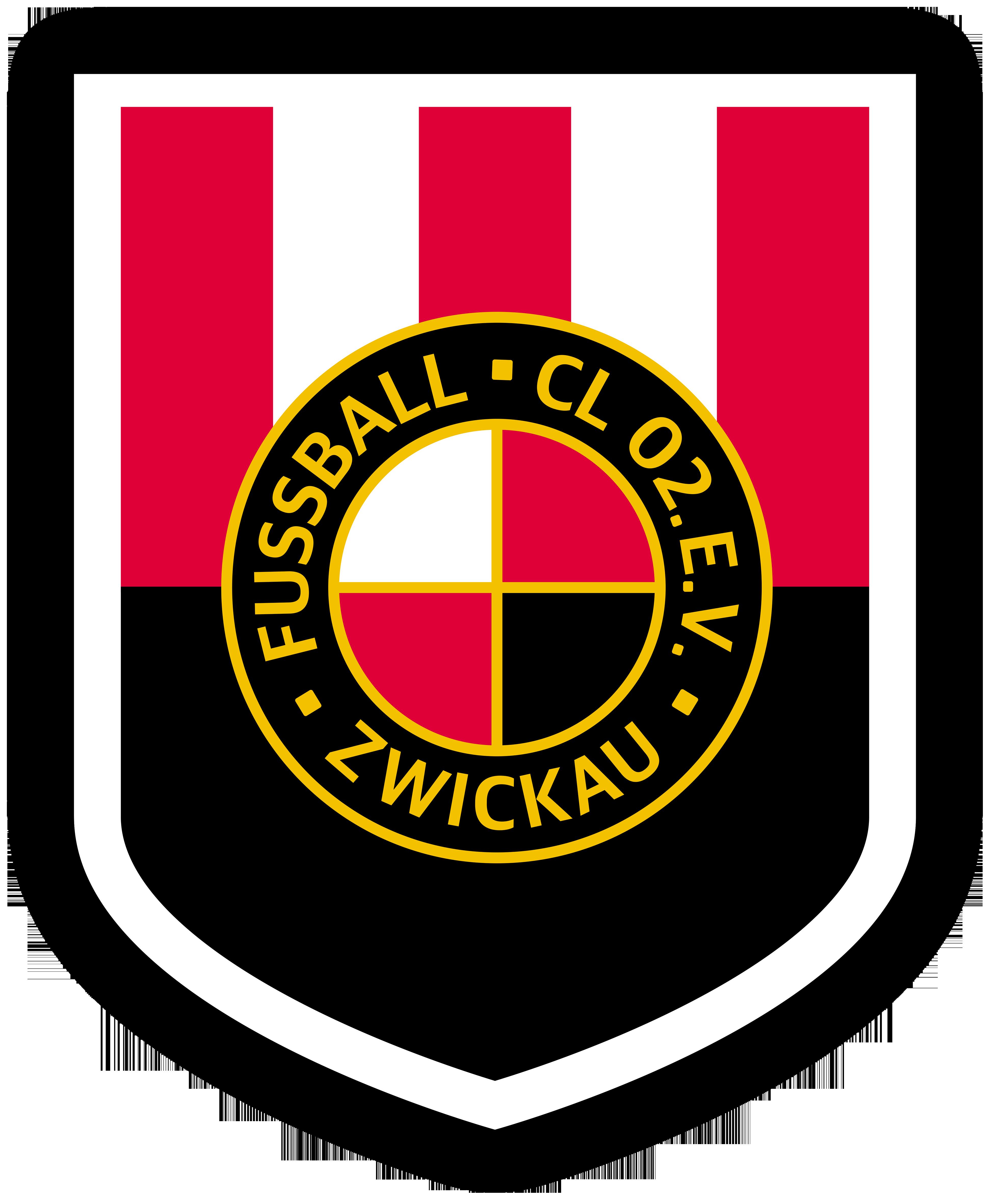 FC 02 Zwickau e.V.